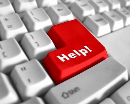 help-computer