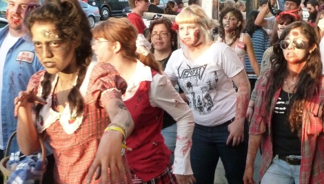 zombies_cropped