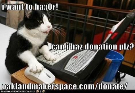 april donation ask 2