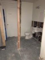 lol-bathroom-remodel